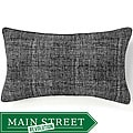Jiti Pillows Siggi Gauze Decorative Pillow