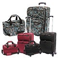 2-Pc. Luggage Set