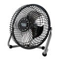 Black &amp; Decker Desk Fan
