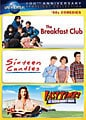 '80s Comedies Spotlight Collection (DVD)