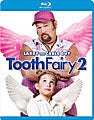Tooth Fairy 2 (Blu-ray Disc)