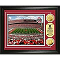 Highland Mint Ohio State Univeristy&#39;s Ohio Stadium Photo Mint