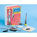 Be Amazing Toys/Steve Spangler Magnetic Marvels Science Kit