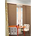 Chicology French Truffle Double Rail Sliding Panel