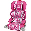 Graco Highback TurboBooster Car Seat in Megan