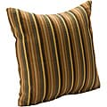 Cinnamon Stick Accent Pillow (20 x 20)