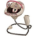 Graco Sweet Snuggle Swing in Jacqueline