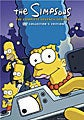The Simpsons: The Complete Seventh Season (DVD)