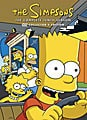 The Simpsons: The Complete Tenth Season (DVD)