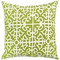 Fern Grass Outdoor Accent Pillows (Set of Two)