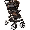 Cosco Acella Go Light Stroller in Nova