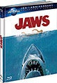 Jaws (Blu-ray/DVD)