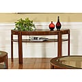 Somerton Fashion Trend Sofa Table