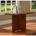 Somerton Opus End Table