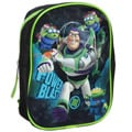 Disney T321533-SC-BK 'Toy Story 3 Buzz' Mini Kid's Backpack