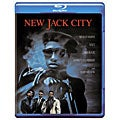 New Jack City (Blu-ray Disc)