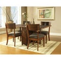 Somerton Perspective Gate Leg Table