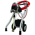 Wagner 1700 Airless Paint Sprayer (Reconditioned)