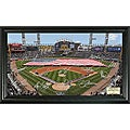 Chicago White Sox Signature Field Frame
