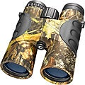 12x50 Atlantic Mossy Oak Break-Up Binoculars