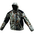StormKloth II Realtree AP Men's Fleece Jacket