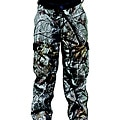 StormKloth II Men's 'Realtree AP' Camouflage Pants