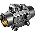 Barska 50mm 'Red Dot' Compact Riflescope
