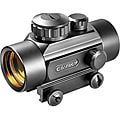 Barska 30mm Red Dot Compact Scope