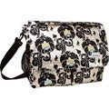 Amy Michelle Seattle Moroccan Diaper Bag