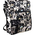 Amy Michelle Lexington Moroccan Diaper Bag
