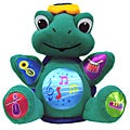 Baby Einstein Neptune Turtle Press and Play Pal