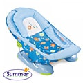 Summer Infant Mother's Touch Large Comfort Baby Bather