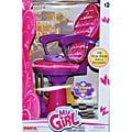 My Girl Salon Chair for American Girl and 18-inch Dolls
