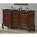 Pelagius Double Bathroom Vanity