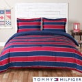 Tommy Hilfiger Sebastian 3-piece Comforter Set