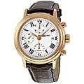 Raymond Weil Men's Maestro Automatic Chronograph Watch