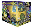 Teenage Mutant Ninja Turtles: Complete Classic Series Collection (DVD)