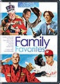 Family Favorites 10-Movie Collection (DVD)