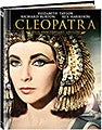 Cleopatra (50th Anniversary Edition) (Blu-ray Disc)
