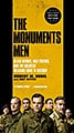 The Monuments Men: Allied Heroes, Nazi Thieves, and the Greatest Treasure Hunt in History (Paperback)
