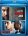 Children Of Men/Repo Men (Blu-ray Disc)
