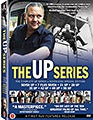 The Up Series (Seven Up-56 Up)