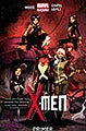 X-Men 1: Primer (Marvel Now) (Paperback)