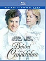 Behind the Candelabra (Blu-ray Disc)