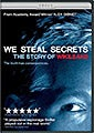 We Steal Secrets: The Story Of Wikileaks (DVD)