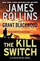 The Kill Switch: A Tucker Wayne Novel (Hardcover)