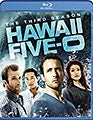 Hawaii Five-O: The Third Season (Blu-ray Disc)