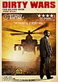 Dirty Wars (DVD)