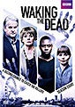 Waking The Dead: The Complete Season Eight (DVD)