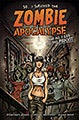 I Survived the Zombie Apocalypse and All I Got Was This Podcast (Paperback)